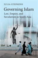 Governing Islam
