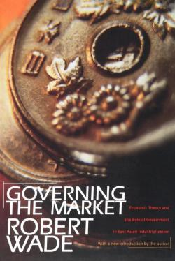 Bertrand.pt - Governing The Market