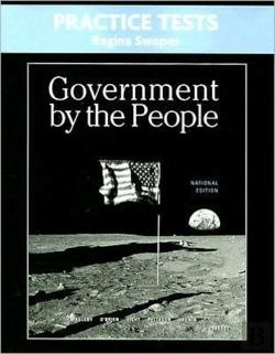Bertrand.pt - Government By The People