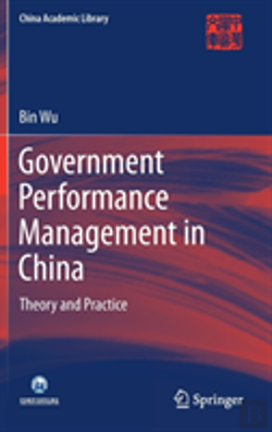 Bertrand.pt - Government Performance Management In China