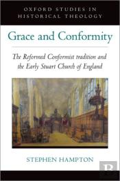 Grace And Conformity