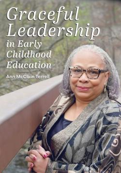 Bertrand.pt - Graceful Leadership In Early Childhood Education