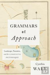 Grammars Of Approach