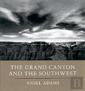 Grand Canyon And The South West