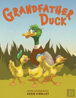 Bertrand.pt - Grandfather Duck