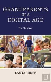 Grandparents In A Digital Age