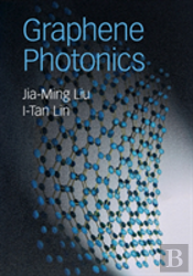 Graphene Photonics