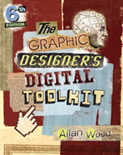 Graphic Designers Digital Toolkit Proj B