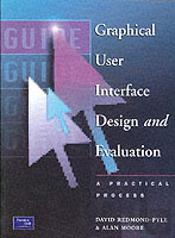 Graphical User Interface Design And Evaluation (Guide)