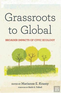 Bertrand.pt - Grassroots To Global
