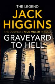Graveyard To Hell