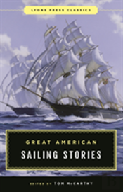 Great American Sailing Storiespb