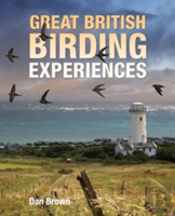 Great British Birding Experiences