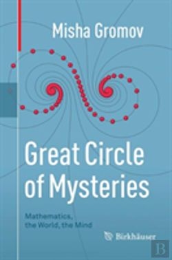Bertrand.pt - Great Circle Of Mysteries