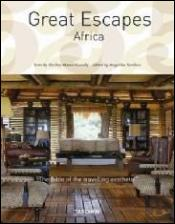 Great Escapes - Africa