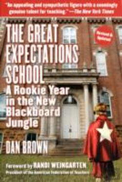 Bertrand.pt - Great Expectations School The