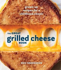 Bertrand.pt - Great Grilled Cheese Book