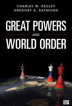 Bertrand.pt - Great Powers And World Order