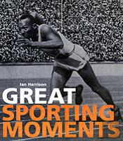 Great Sporting Moments