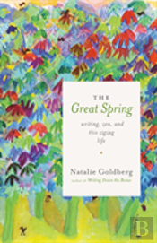 Great Spring