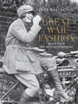 Bertrand.pt - Great War Fashion