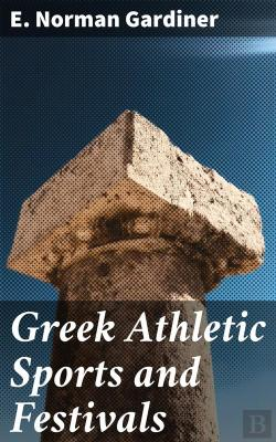 Bertrand.pt - Greek Athletic Sports And Festivals