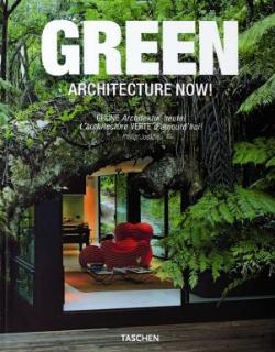 Bertrand.pt - Green Architecture Now!