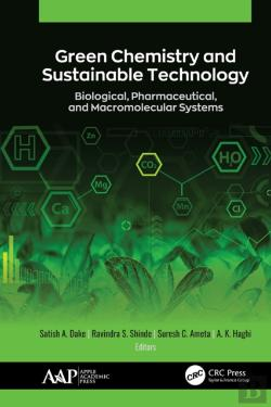 Bertrand.pt - Green Chemistry And Sustainable Technology