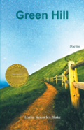Green Hill (Able Muse Book Award For Poetry)