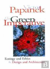 Green Imperative