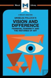 Griselda Pollock'S Vision And Difference