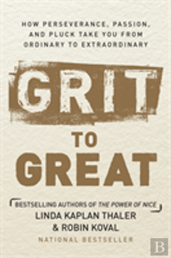 Bertrand.pt - Grit To Great
