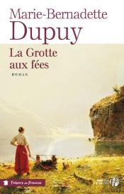 Grotte Aux Fees (Tf)