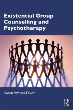 Bertrand.pt - Group Counselling And Psychotherapy