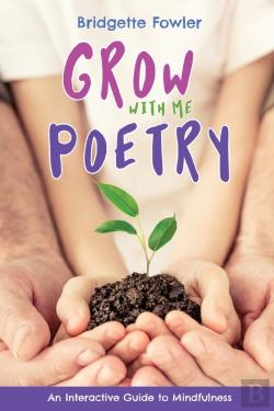 Bertrand.pt - Grow With Me Poetry