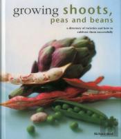 Growing Shoots, Peas And Beans