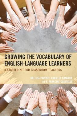 Bertrand.pt - Growing The Vocabulary Of English Language Learners