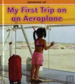 Bertrand.pt - Growing Up: My First Trip On An Aeroplane