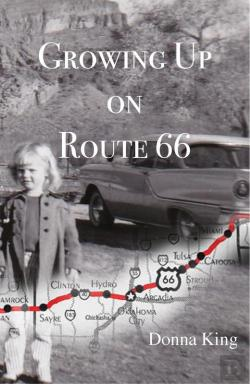 Bertrand.pt - Growing Up On Route 66