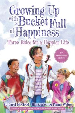 Bertrand.pt - Growing Up With A Bucket Full Of Happiness