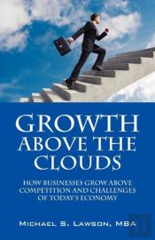 Growth Above The Clouds