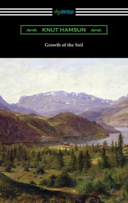 Bertrand.pt - Growth Of The Soil