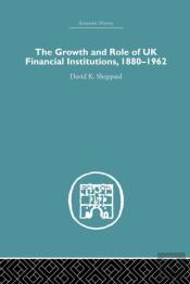 Growth Role Uk Fin. Instits. Libe