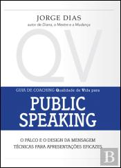 Guia Coaching QV - Public Speaking