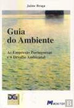 Bertrand.pt - Guia do Ambiente