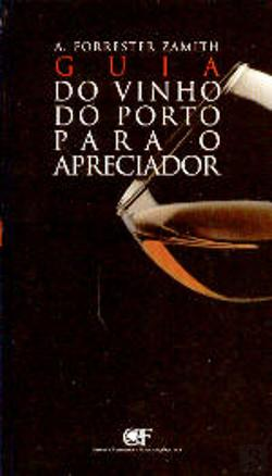 Bertrand.pt - Guia do Vinho do Porto para o Apreciador