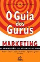 Guia dos Gurus: Marketing