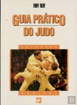 Bertrand.pt - Guia Prático do Judo