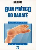 Guia Pratico do Karate