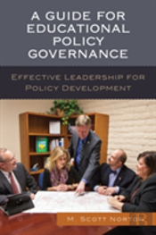 Guide For Educational Policy Gpb